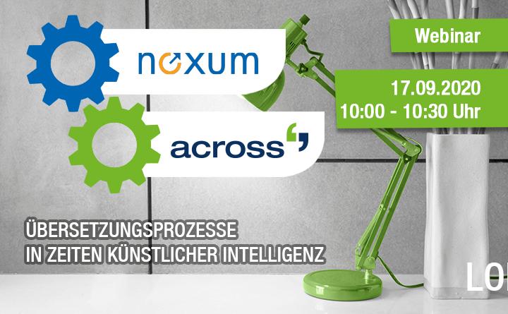 Noxum Tech Summit