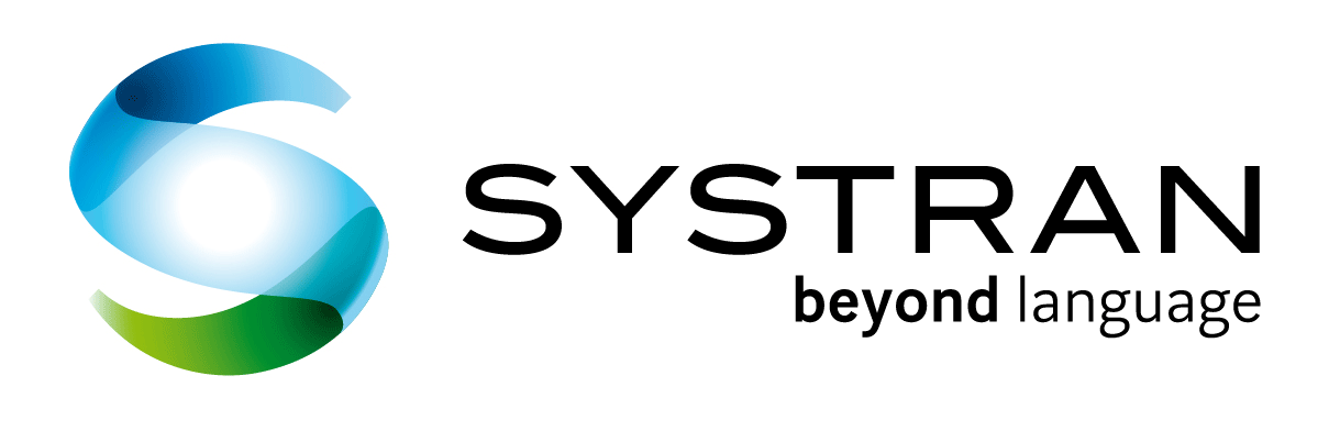 SYSTRAN S.A.