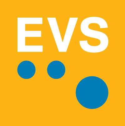 EVS Translations GmbH