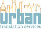 Urban Translation Services Ltd.