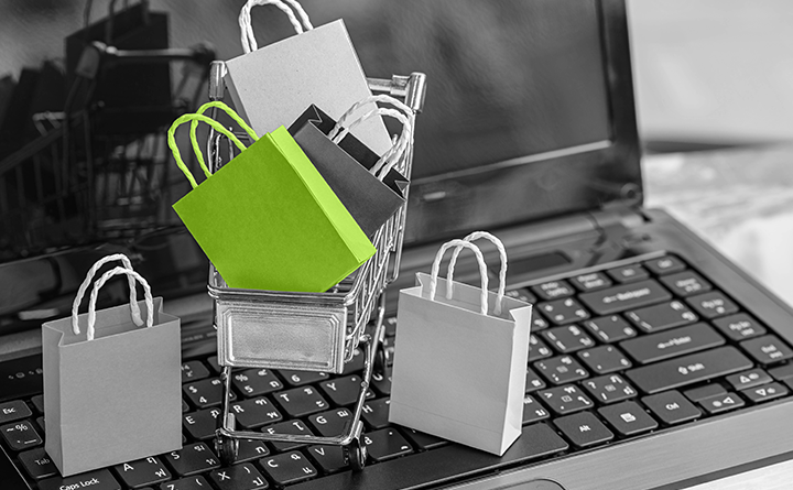 How to be Successful in E-Commerce