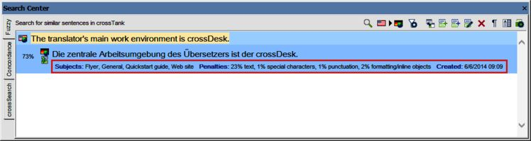 cDesk_search-center_fuzzy-suche_anzeige-attribute