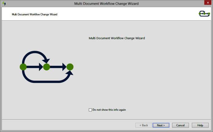 wiz_multi-document-workflow-change-wizard_p01_start
