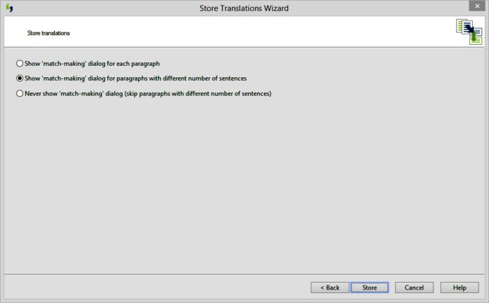 wiz_store-translations-wizard_p03_match-making-dialog-zeigen