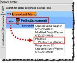 cDesk_search-center_strukturattribut-abzug