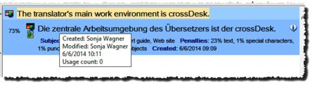 cDesk_search-center_fuzzy-suche_tooltip