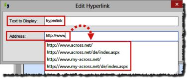 dia_acr_cTerm-manager_hyperlink-eingeben